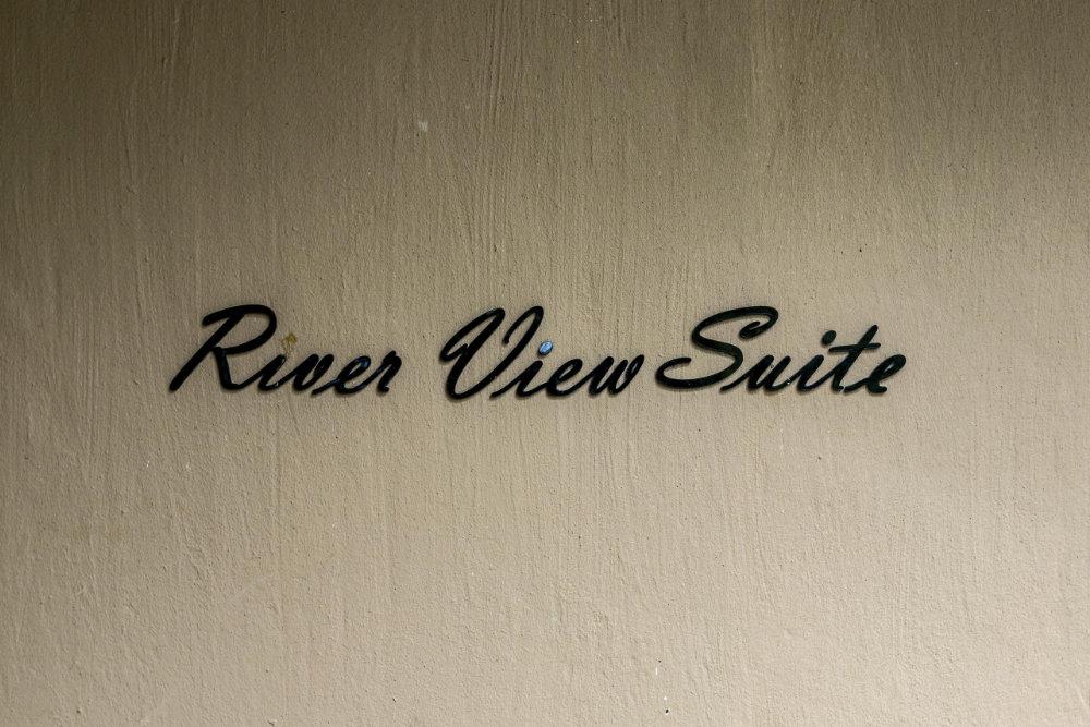 River View Suite 1