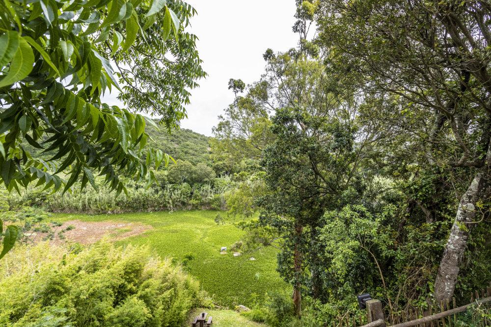 River View Suite 3