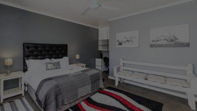 Fish Eagle Manor Room Room 2