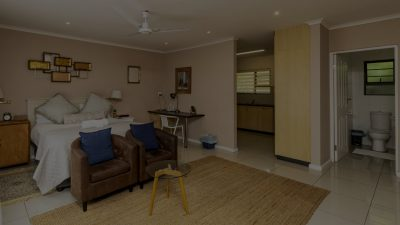 Fish Eagle Manor Room Room 4