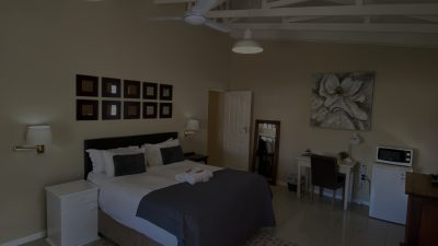 Fish Eagle Manor Room Room 5