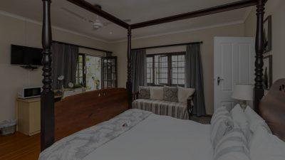 Fish Eagle Manor Room Welcomewood