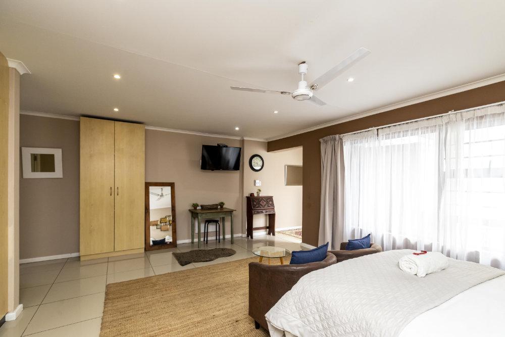 Room 4 5