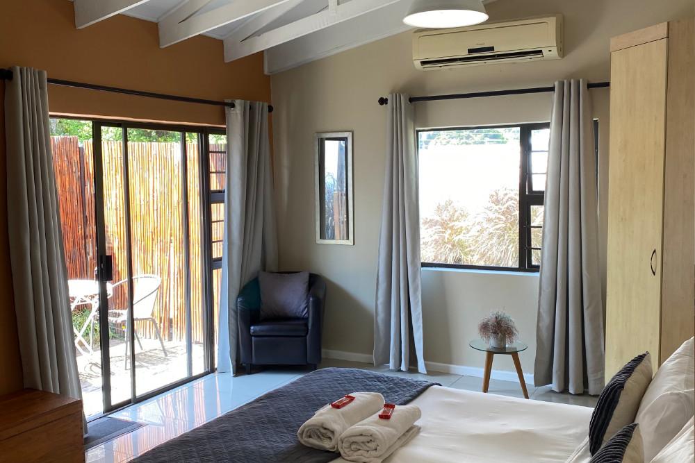 Room 5 3