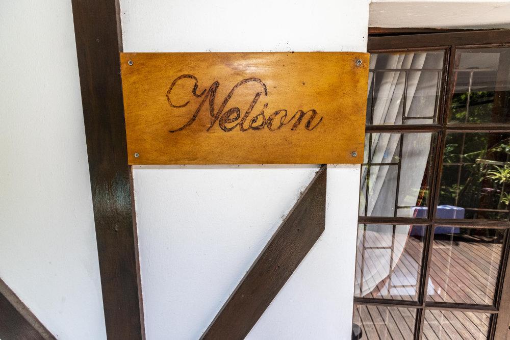 Room Nelson 1